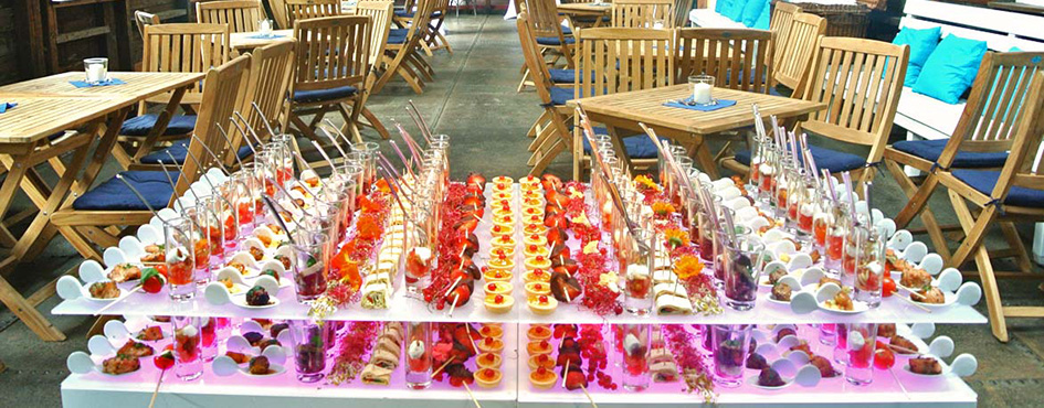 catering-partyservice-hamburg-foodtowers