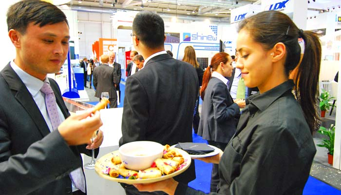catering-partyservice-hamburg_angebot_location_messe