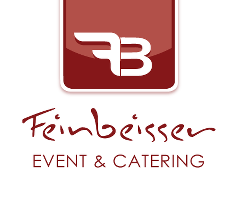 Partyservice and Catering Hamburg Feinbeisser Logo